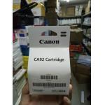 Đầu in màu dùng cho máy canon G1000 -Ca92