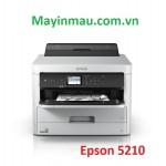Máy in phun màu Epson 5210DW