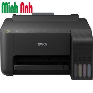 Máy in phun màu Epson L1110 Epson