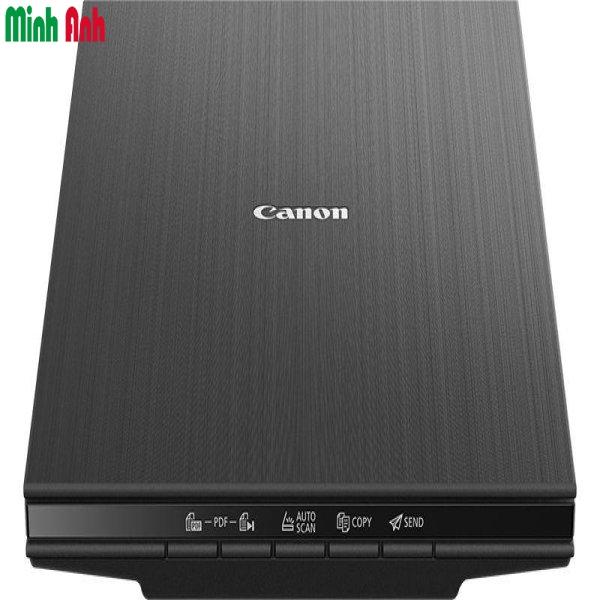 Máy scan lide 300 hàng chính hãng Canon