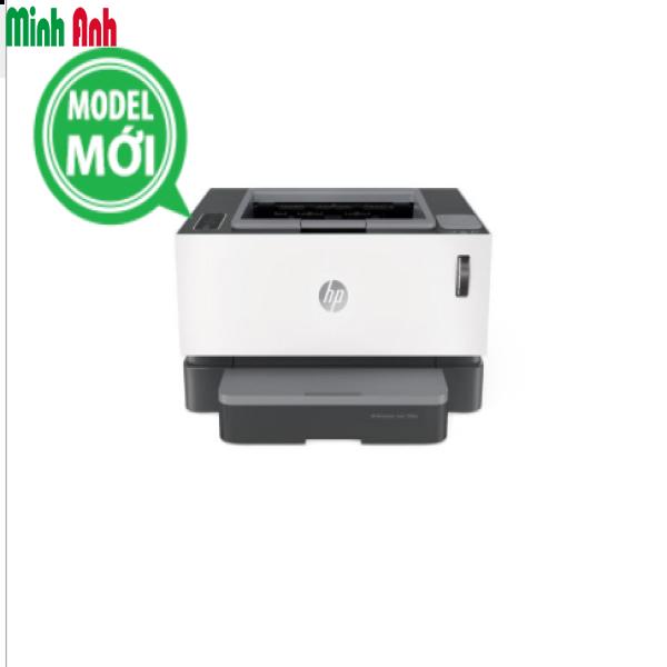Máy in HP Neverstop Laser 1000a