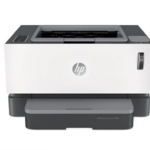 Máy in HP Neverstop Laser 1000w (4RY23A)_Minh anh